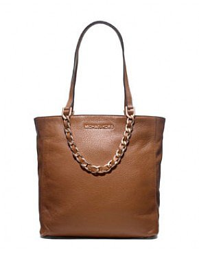 Michael Kors Medium Harper Tote