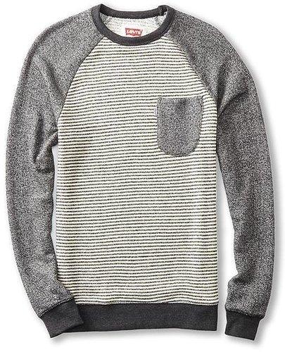 Levi's Krauss Sweatshirt