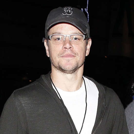Celebrities at Justin Timberlake's 20/20 Experience Concert