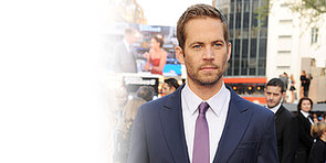 Celebrities React to Paul Walker's Death