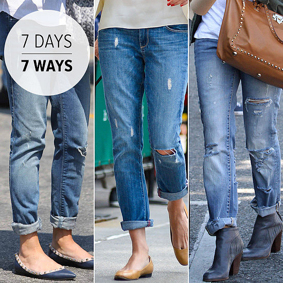Shop online for the latest womens jeans from Cheap Monday, Dr Denim, Ksubi, Levi's, Wrangler and more! Free shipping for orders within Australia over $