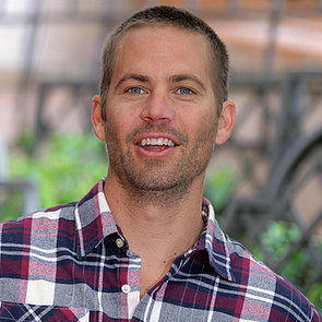 Paul Walker as a Father and Charity Work