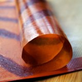 Applesauce Fruit Leather Recipe