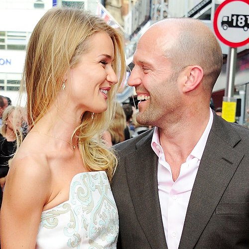 9 Reasons Bald Boyfriends Are the Best