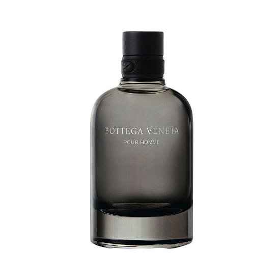 Bottega Veneta Homme EDT 90ml, $145