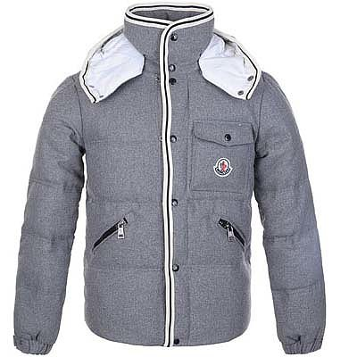 Moncler Mens Down Coats 7788