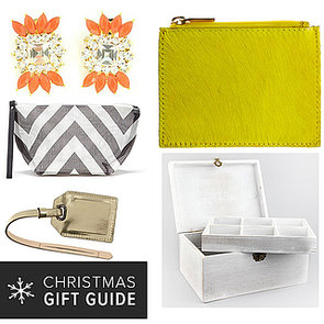 Kris Kringle Secret Santa Gifts