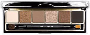 Bobbi Brown Limited Edition Smokey Warm Eye Palette