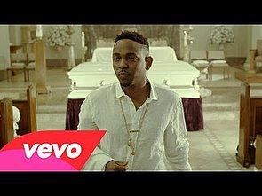Kendrick-LamarSeven-nominations-totalBest-new-artistBest-rap