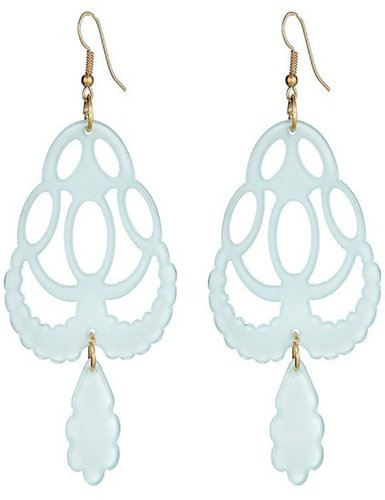 Fornash Victoria Earring