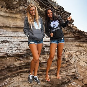 TenTree Eco-Friendly Clothing