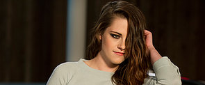 Kristen Stewart and Co. Brought Edgy Parisian Glam to Texas