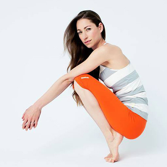 Tara Stiles Yoga Gifts