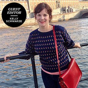 Kelly Schwarze Holiday Picks | Shopping