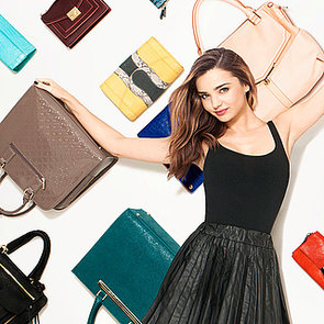 Miranda Kerr ShopStyle Photos