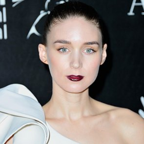 Lorde's Lipstick Color | Poll