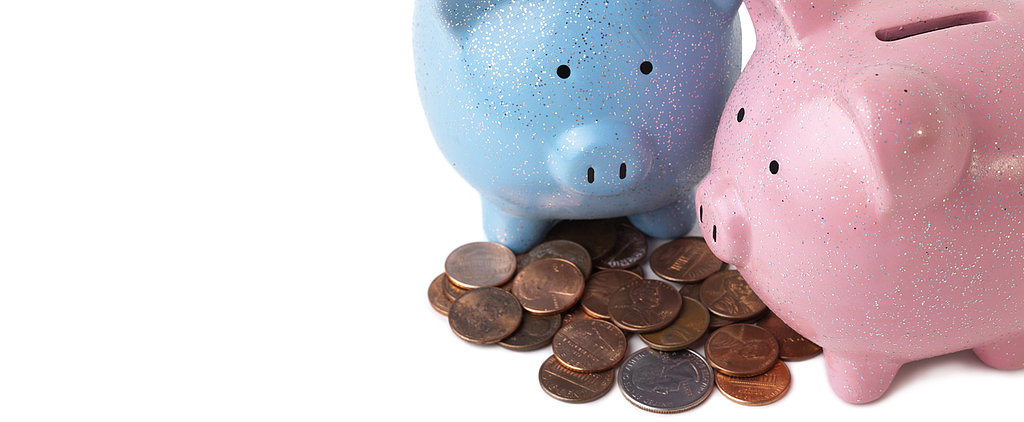 9 Ways to Teach Kids About Money