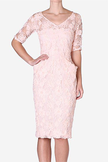 Zimmermann Bridesmaid Dresses 2016 53