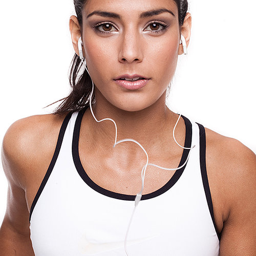 Best Workout Music 2013