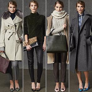 Fashion News | Dec. 15, 2013