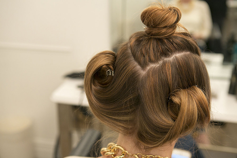 15 tips and tricks for a perfect blow dry at home