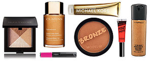 50 Sexy, Summer Beauty Buys