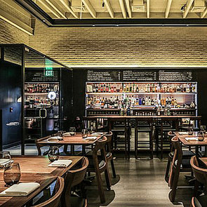 The Best Restaurants in the United States 2013