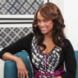 Tyra Banks Talks America's Next Top Model Season 21 | Video