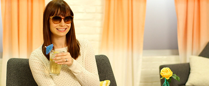 Shop The Sync Up Host Veronica Belmont's Gadget Wish List!