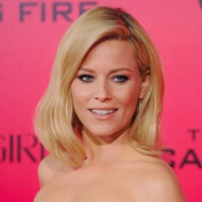 Celebrities With a Lob Haircut