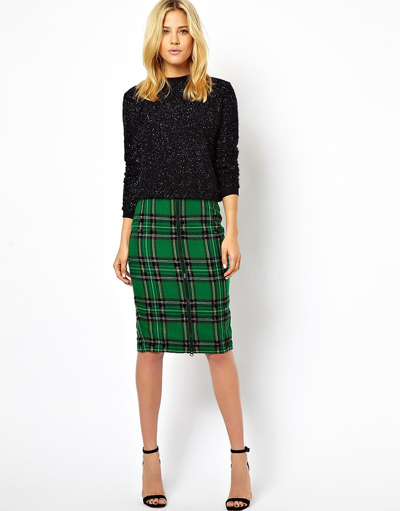 Find great deals on eBay for tartan skirt. Shop with confidence.