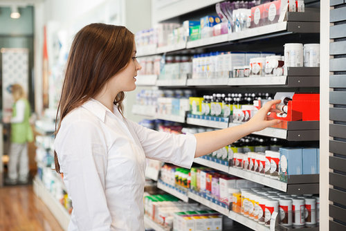 Buy Generic Drugs at Costco