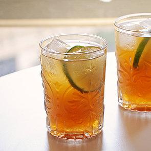 Best Cocktails | 2013