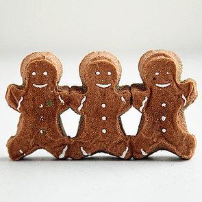 Kid-Friendly Gingerbread Recipes