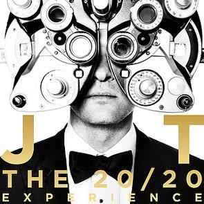 Best Music of 2013