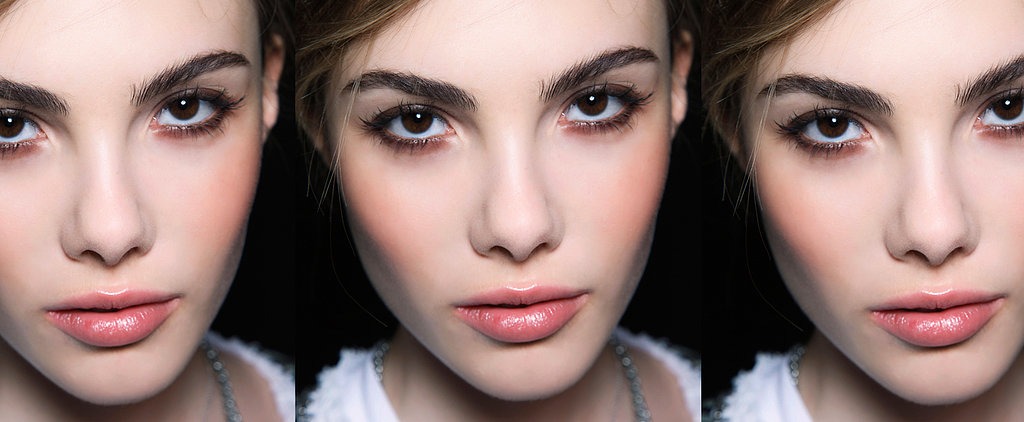 Beauty Mistakes That'll Actually Age You