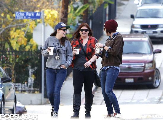 Kristen-Stewart-looked-like-she-happy-mood-LA