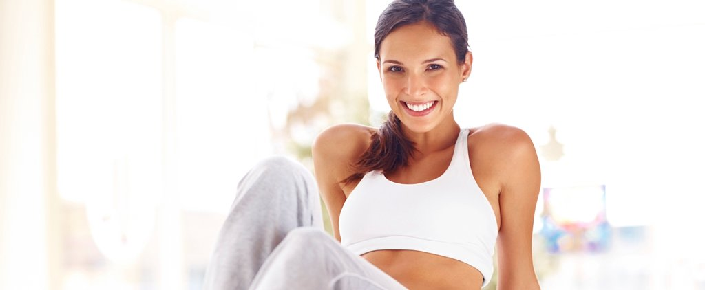 10 Ways to Get Psyched Up to Work Out