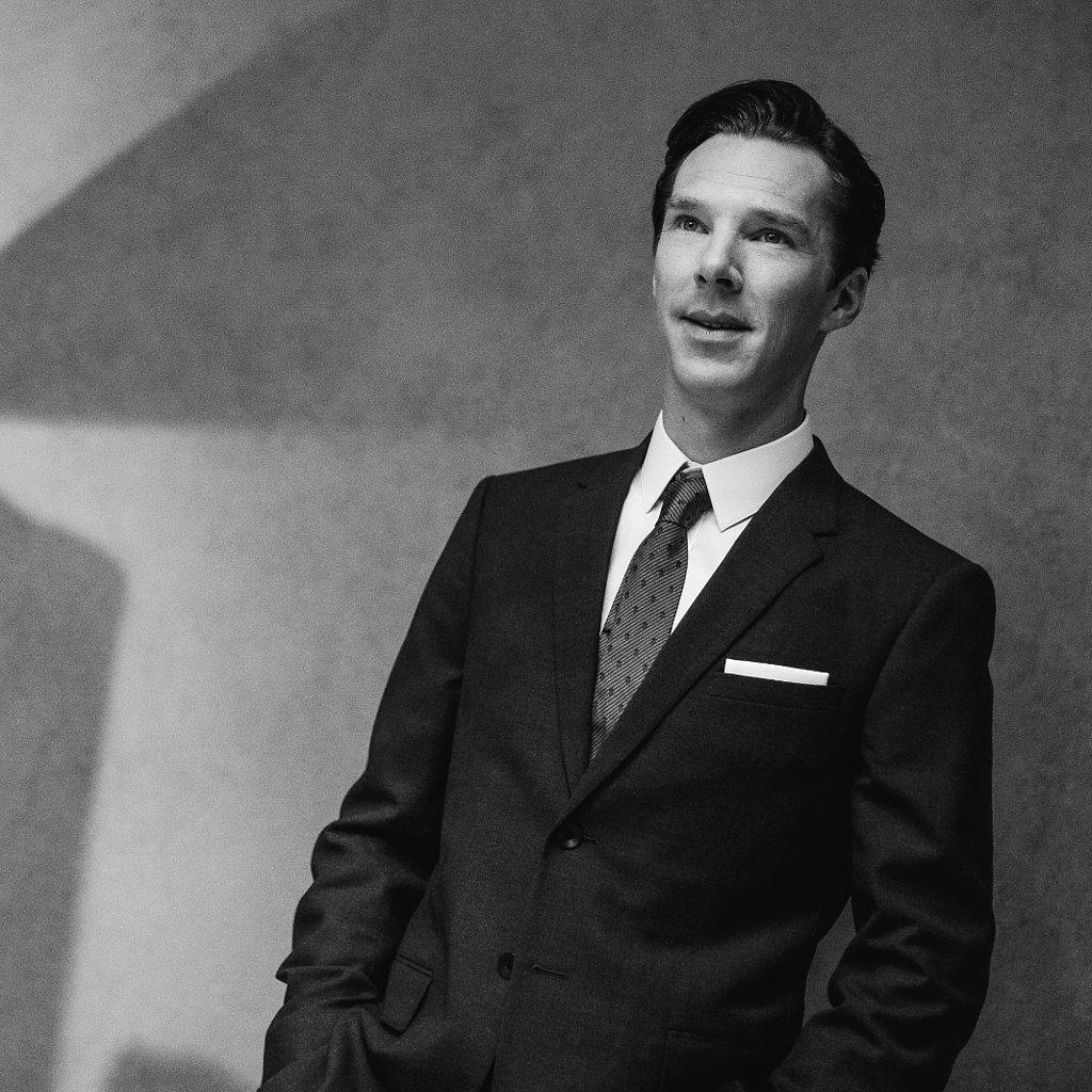 Benedict Cumberbatch M... Benedict Cumberbatch Movies
