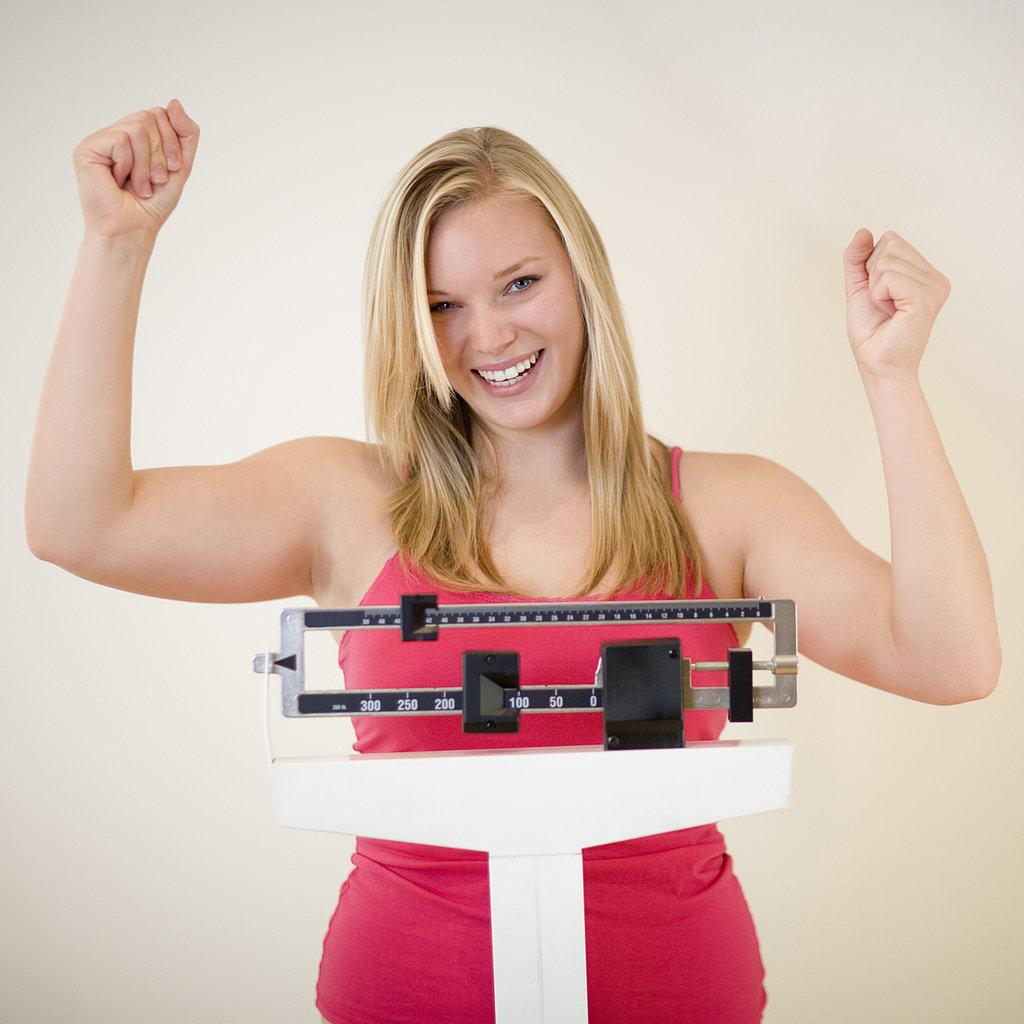 Good losing weight diet plan image 3