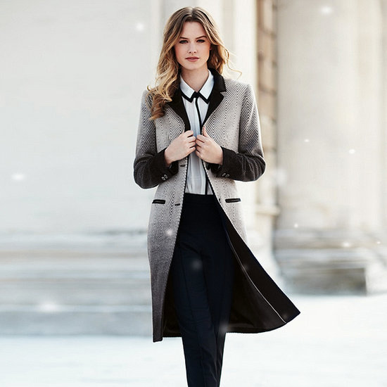 Best Women's Winter Coats in the January Sales
