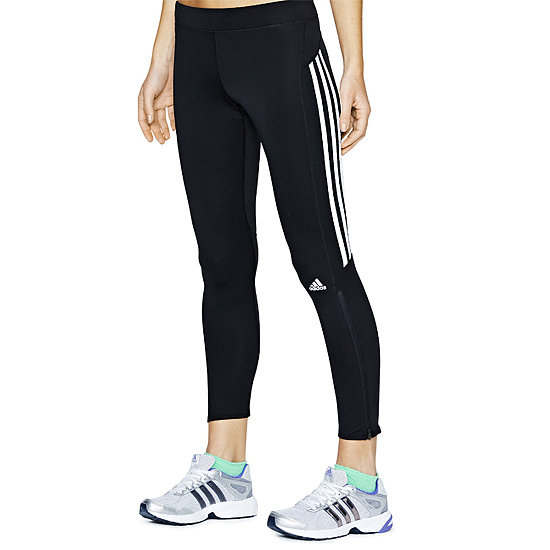 Stylish Workout Clothes