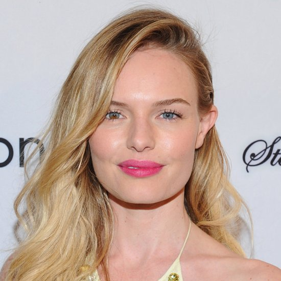 kate bosworth net worthkate bosworth eyes, kate bosworth movies, kate bosworth husband, kate bosworth blue crush, kate bosworth wedding, kate bosworth 2015, kate bosworth matisse, kate bosworth imdb, kate bosworth instagram, kate bosworth net worth, kate bosworth style, kate bosworth shoes, kate bosworth wedding dress, kate bosworth engagement ring, kate bosworth superman, kate bosworth lois lane, kate bosworth surfing, kate bosworth boyfriend, kate bosworth 90 minutes in heaven