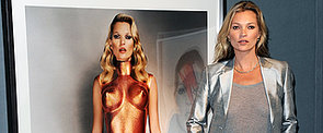 Things You Have to Do Before Watching the New Kate Moss Film