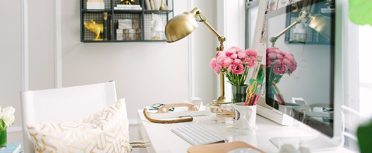 4 Tricks to Creating a Cooler Home Office in 2015