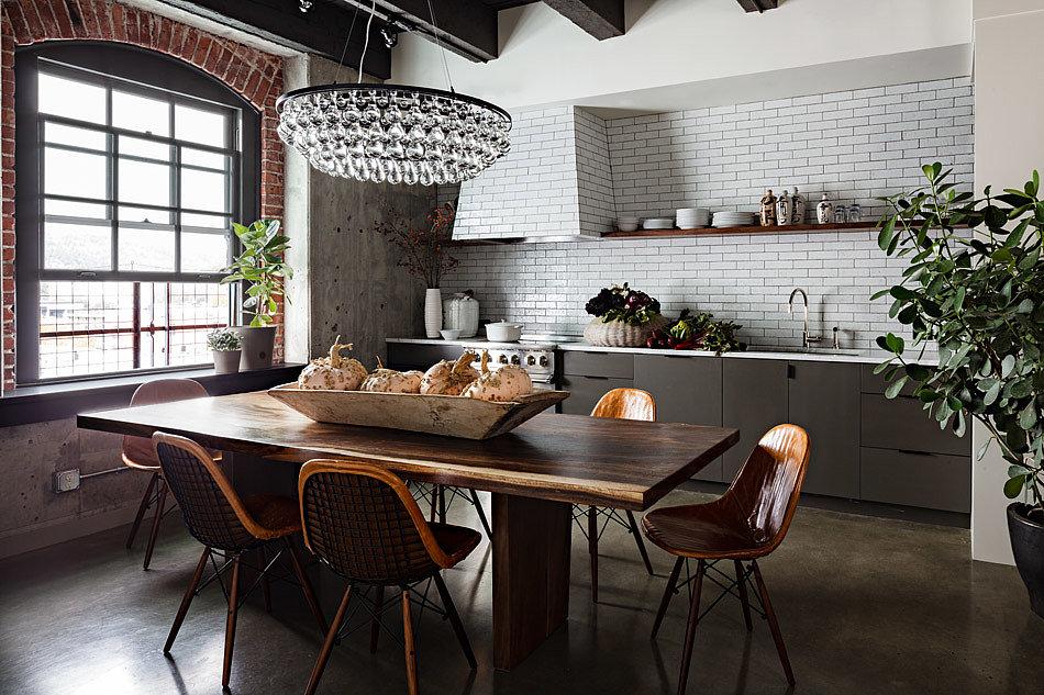 2014 Interior Design Trends | POPSUGAR Home