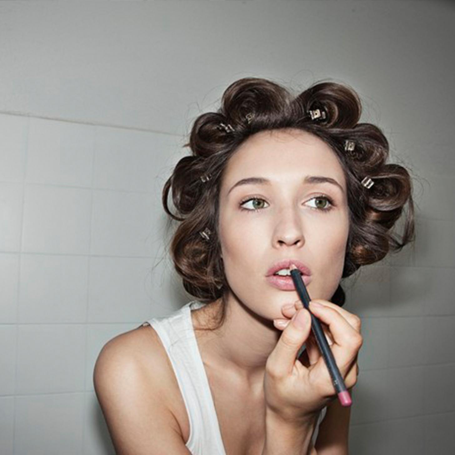 Beauty Hack Makeup: Best Party Beauty Hacks