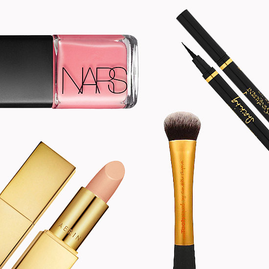 Beauty and Makeup Essentials 2014   Shopping