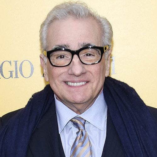 Martin Scorsese and More Directors Score DGA Nods