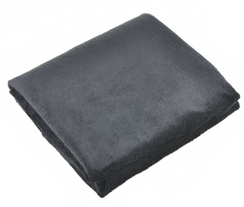 USB Blanket